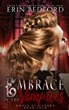 Embrace of the Vampires (House of Durand, #4)
