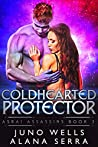 Coldhearted Protector (Asrai Assassins #3)