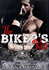 The Biker's Kiss (Royal Bastards MC: Charleston, WV #0.5)