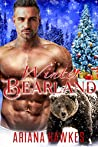 Winter Bearland