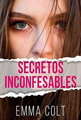 Secretos inconfesables