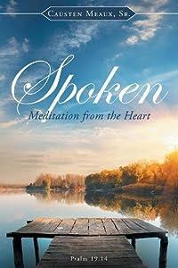 Spoken: Meditation: From the Heart