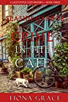 Crime in the Café (A Lacey Doyle Cozy Mystery #3)