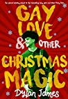 Gay Love and Other Christmas Magic
