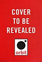 New Megan E. O'Keefe Novel #2 (The Protectorate)