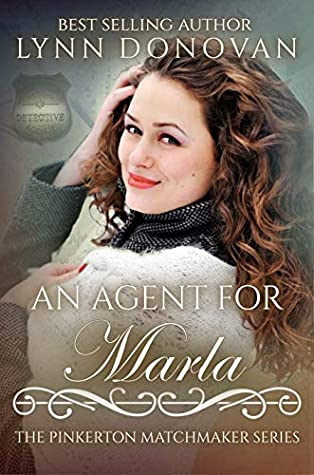 An Agent for Marla