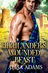 Highlander's Wounded Beast