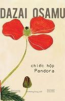 Chiếc Hộp Pandora