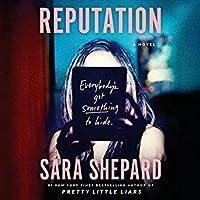 Reputation: A Novel