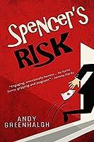 Spencer's Risk