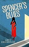 Spencer's Blues