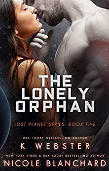 The Lonely Orphan
