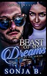 Beast Of My Dreams: Sultry Ink Series- Book 5