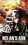 Nolan's Ark (Butch Nolan Series, #1)