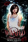 The Wanted: An Enchanted Magic Novel