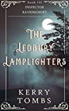 The Ledbury Lamplighters (Inspector Ravenscroft, #3)