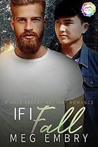If I Fall (Vale Valley, Season 4 #4)