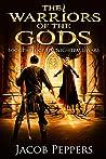 The Warriors of the Gods (Nightfall Wars #3)