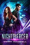 NightPiercer