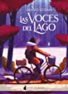 Las voces del lago
