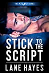 Stick to the Script (Ace's Wild #13)