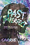 Past imperfect (In the Present Tense Book 2)