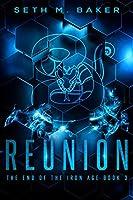 Reunion (The Emergence #3)