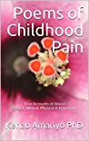 Poems of Childhood Pain