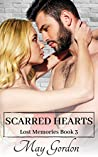Scarred Hearts (Lost Memories Book 3)
