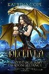 Deceived (Valkyrie Academy Dragon Alliance, #10)