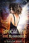 Apocalypse the Bl...