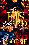 His Ex-Girlfriend: A Forbidden Love Story