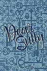 Dear Sully (The Bridge Book 3)