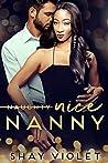 Naughty-Nice Nanny
