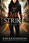 Dark Strike (Shadow and Light, #7)
