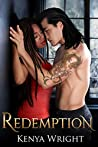Redemption (AmBw Romantic Suspense)