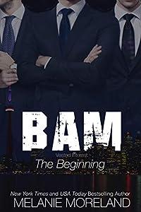 BAM: The Beginning