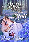 Belle of the Ball (Desperate and Daring, #2)