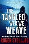 The Tangled Web We Weave (McRyan Mystery #8)
