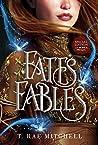 Fate's Fables (Her Dark Destiny #1)