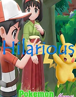 Hilarious Memes Pokemon Memes Memes Book 2019 Memes Clean