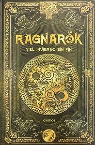 Ragnarök y el invierno sin fin