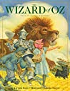 The Wizard of Oz: The Classic Edition