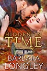 Hidden in Time (The MacCarthy Sisters, #2)