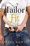 Tailor Fit