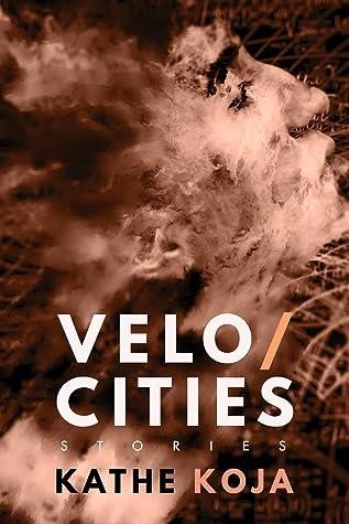 Velocities