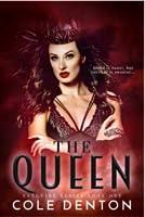 The Queen (Sanguine #1)