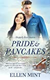 Pride and Pancakes: Inspired by Pride and Prejudice (Happily Ever Austen Book 1)