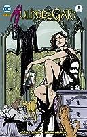 Mulher-Gato, Volume 1