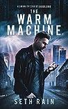 The Warm Machine (Humanity #1)